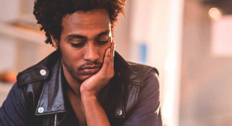 Understanding Psychosis in Bipolar Disorder