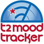 T2 Mood Tracker