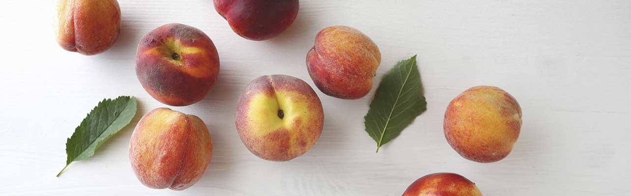 Diet Plan Diverticular Disease