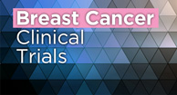 clinical trials logo