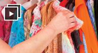 Preparing Your Post-Mastectomy Wardrobe