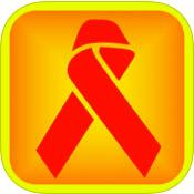 cancers logo