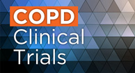 Clinical Trials for COPD