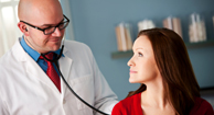 Five Questions to Ask Your Doctor About Your COPD Treatment