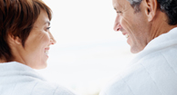 Sexuality and COPD