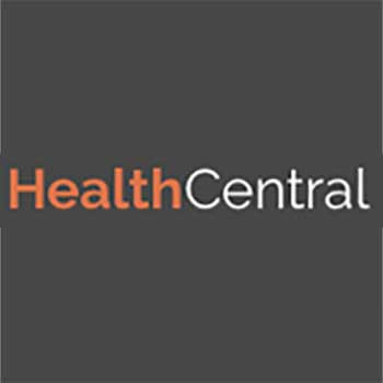 Health Central's COPD Hub