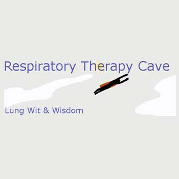 Respiratory Therapy Cave