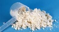 Nutritional Formula Taste Tests