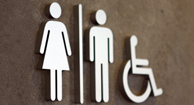 The Restroom Access Act: A Major Victory for Crohn's Patients