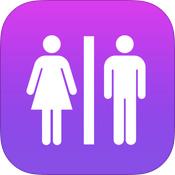 bowel mover pro logo