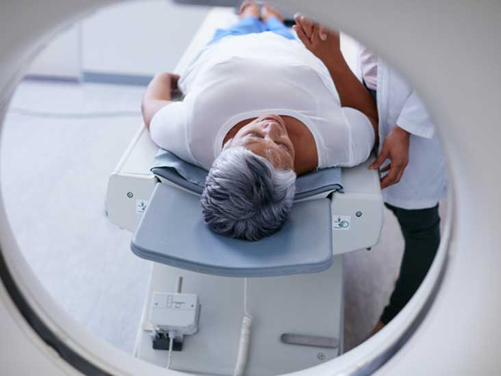 What is a CT Scan? Procedure, Risks, and Results
