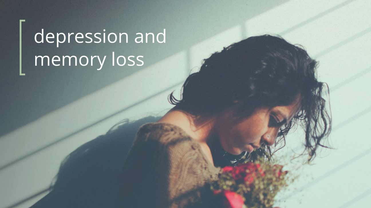 depression and breakups symptoms treatments and support can depression cause memory loss depression can affect more than just your mood out how it affects your memory whether it leads to memory