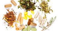 Herbs, Vitamins, & Supplements for Depression