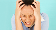 Bipolar Disorder (Manic Depression)