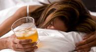 paxil alcohol