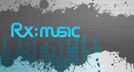 Rx Music