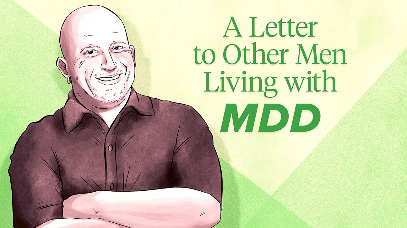 managing mdd