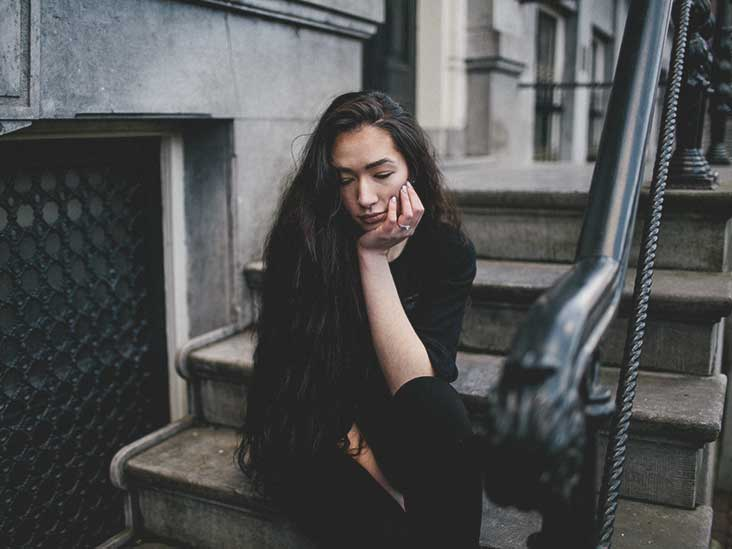 What Are the Symptoms of Depression in Women?