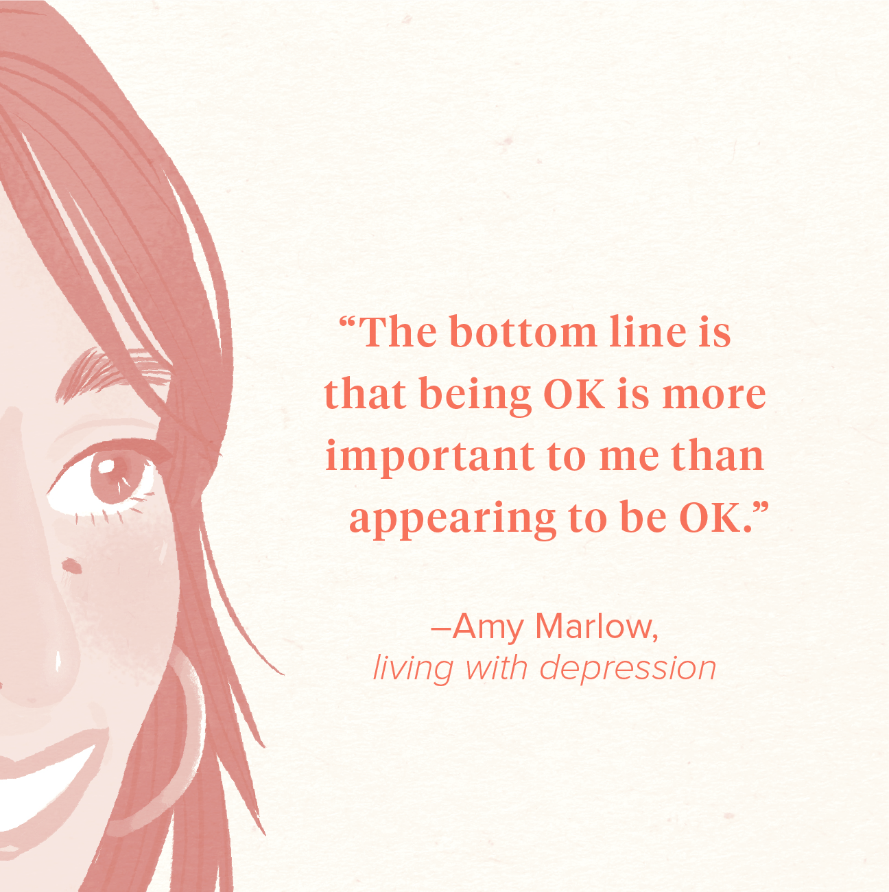 Image of: Healthline Being Open About Depression At Work