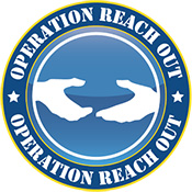 Operation Reach Out