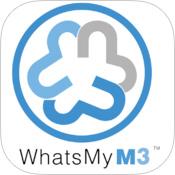 What'sMyM3?