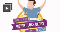 The Best Weight Loss Blogs of the Year