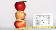 Timing Your Meals for Optimal Weight Loss