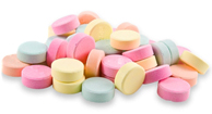 Can Antacids Help Treat GERD?