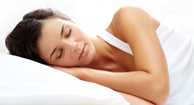 Tips to Improve Your Sleep with GERD