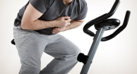 Signs of Heart Problems During Exercise