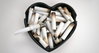 Smoking and Heart Health