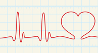 Whats Your Ideal Heart Rate?