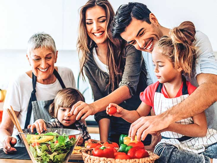Hemophilia A: Diet and Nutrition Tips