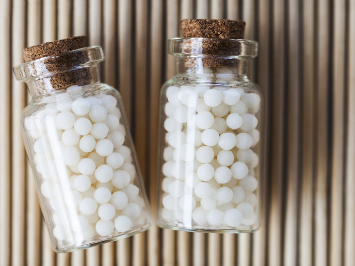 Homeopathy for Anxiety, Fear, and Panic Attacks: Does It Work?