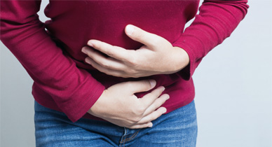 IBS-M: Causes, Symptoms, and Treatment
