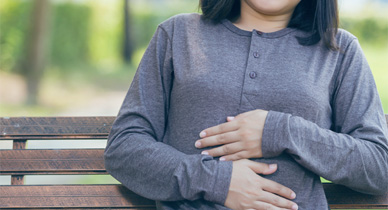 Managing the Symptoms of IBS-D