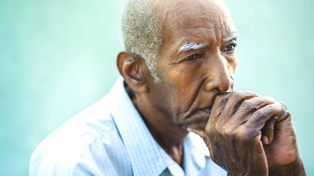 idiopathic pulmonary fibrosis myths