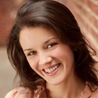 Caroline Karasik