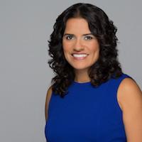 Janet Brito