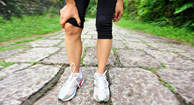 Joint Pain: Is Low Testosterone the Cause?