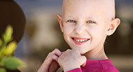 7 Important Symptoms of Leukemia in Children