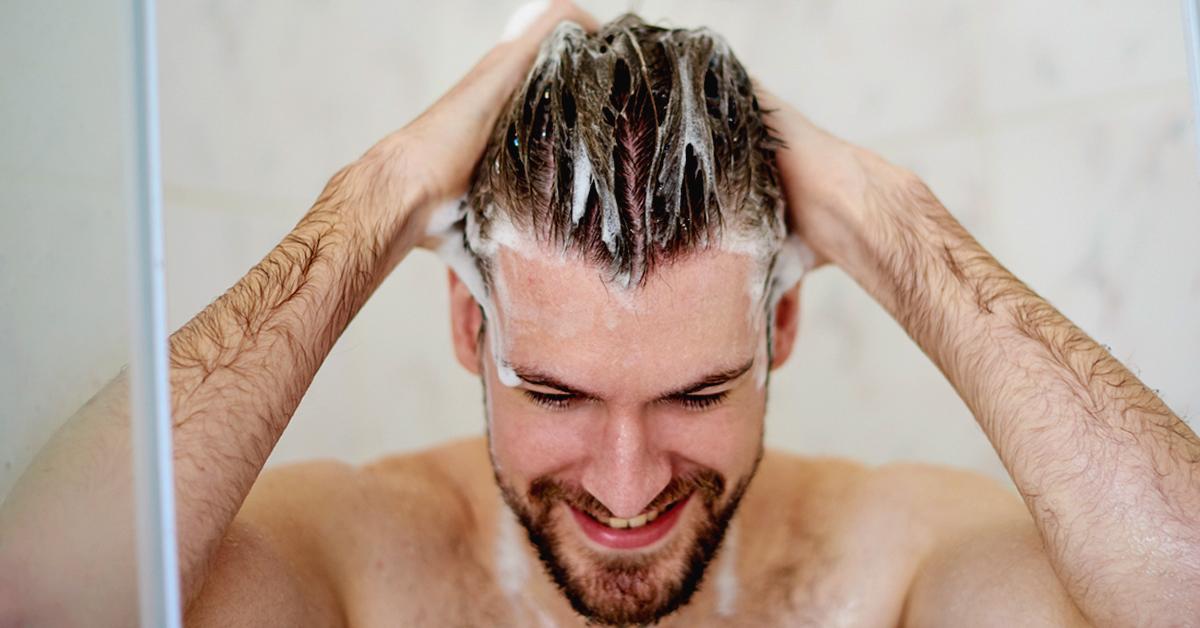 Ketoconazole Shampoo: Uses, Benefits, Side Effects