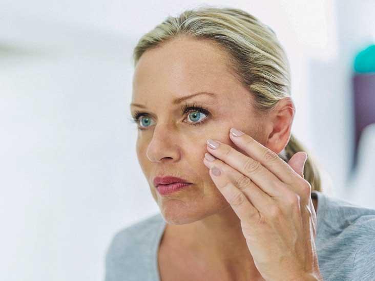 Sculptra: Effectiveness of Skin Rejuvenation Procedures