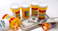 save on medicare prescriptions