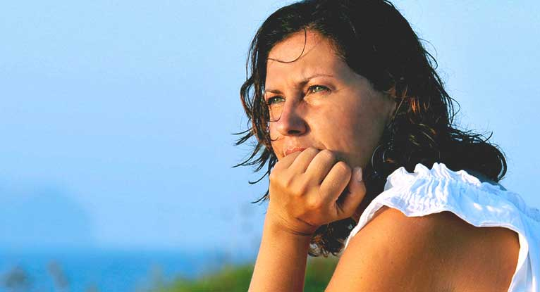 How Long Do Symptoms of Menopause Last?