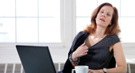 Nonmenopausal Hot Flashes: What's the Mystery Cause?