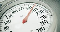 Weight Gain and Menopause