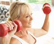 The Best Activities to Do During Menopause