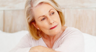 Understanding and Dealing with Hot Flashes