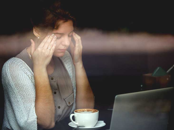 Does Caffeine Trigger or Treat Migraines?